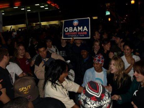 obama-wins-254