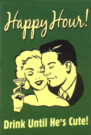 938-059happy-hour-posters1
