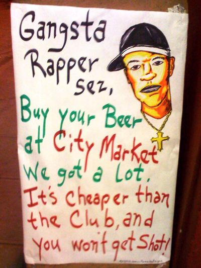 city-market-gansta-sign