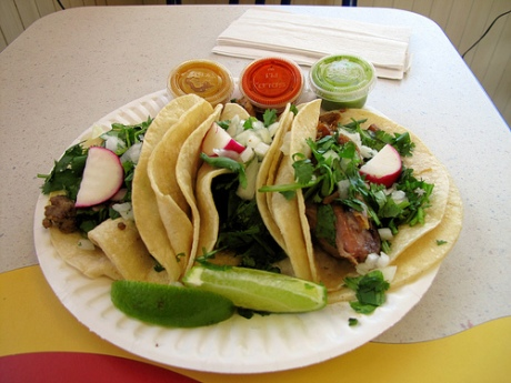 tacos-new-place